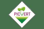 logo Picvert