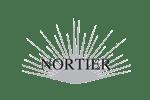 logo Nortier