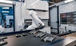 robotic-arm-modern-industrial-technology-automated-DUCYZJ7-1-1