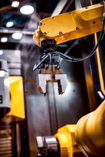 robotic-arm-modern-industrial-technology-automated-MRXHKUS-1-1