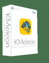 KMeleonBox