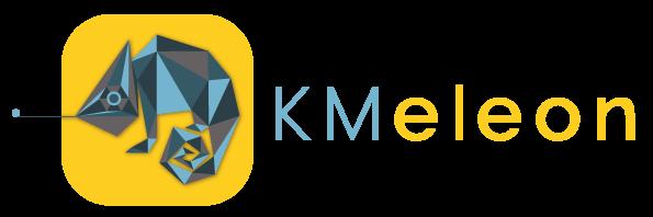 Logo-KMeleon (2)
