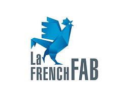 french-fab
