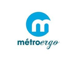 metroergo