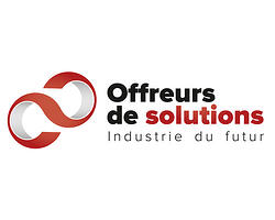 offreur-solution-industrie