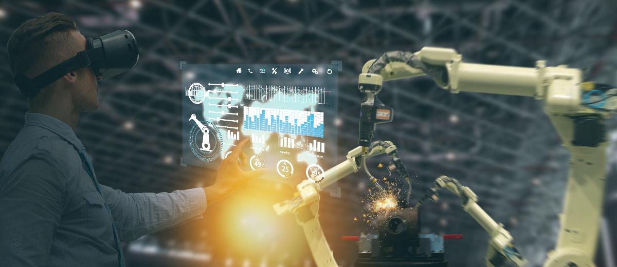 réalité augmentée-1