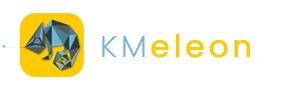 kmeleon-2
